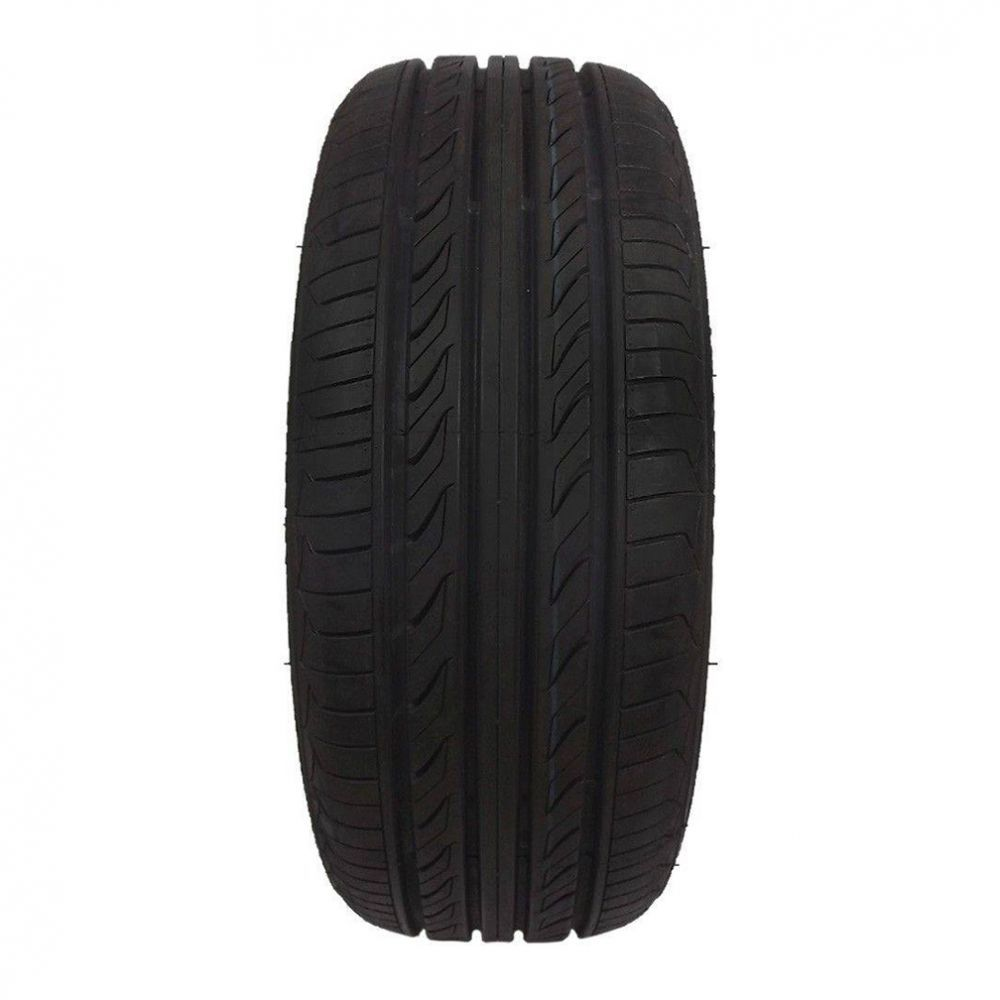 Kit 4 pneus Delinte DH3 run flat 225/55R17 97Y