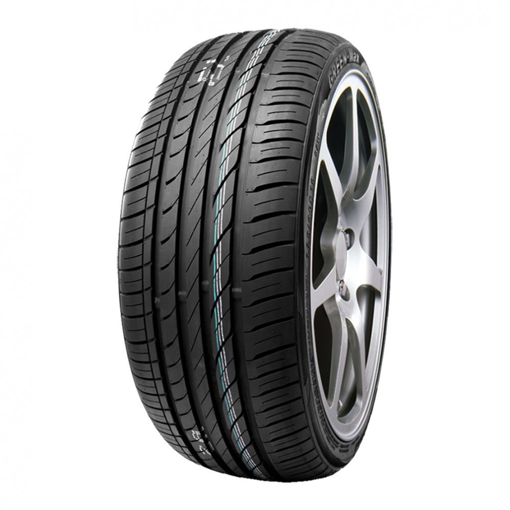 Kit 4 Pneus Linglong Green Max 225/35R20 90Y XL