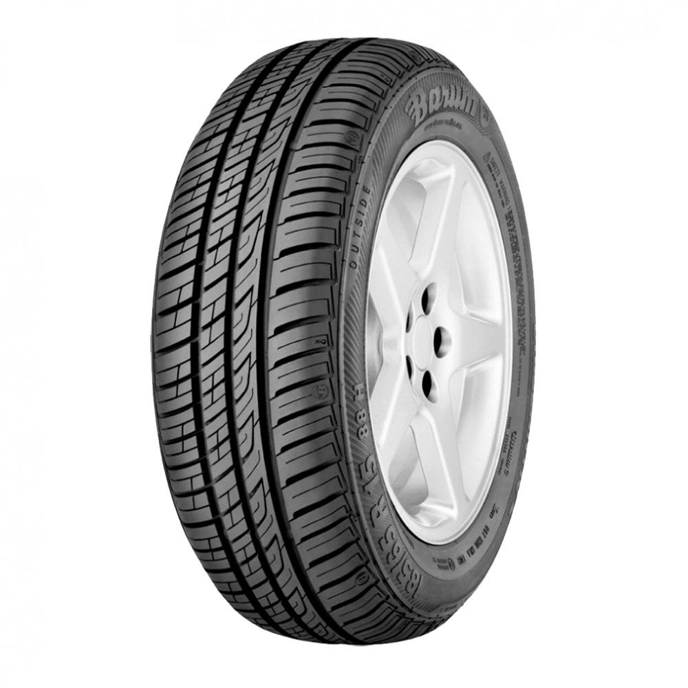 Pneu Barum Aro 14 175/65R14 Brillantis 2 82T