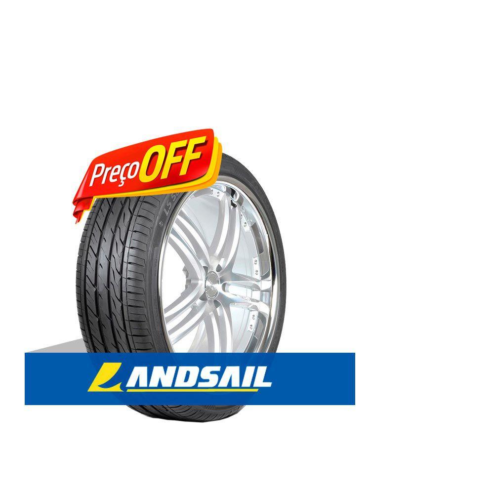 Pneu Landsail Aro 17 205/40R17 LS-588 84W