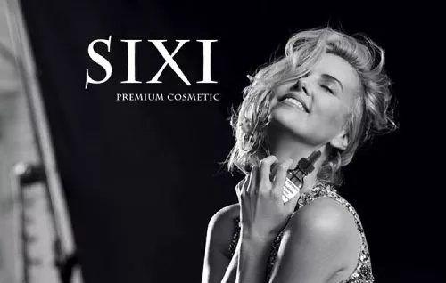 Vitamina C Pura 35% Alta Potencia Estabilizada Sixi Premium