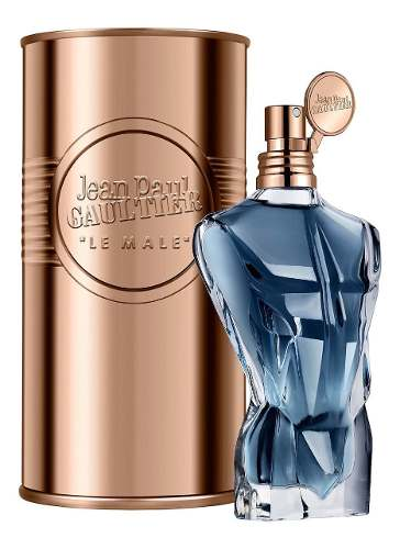 Le Male Jean Paul Gaultier Edp - 75ml Perfume Masculino