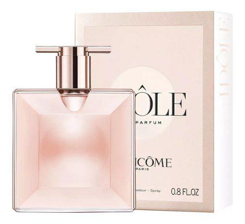 Idole Lancome 25 Ml Eau De Parfum