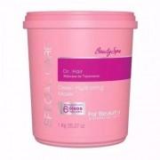 For Beauty Mascara Dr Hair Special Care Hidratação 1kg