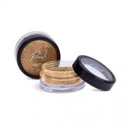 Sombra Glitter Bronze - Ricosti - Original