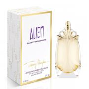 Alien Eau Extraordinaire Edt 90ml - Perfume Thierry Mugler