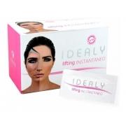 Avenca Idealy Lifting Instantaneo Facial Caixa 50x0,5g