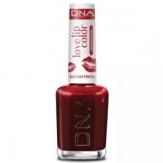 Batom Liquido - Love Lip Color Love Red Vermelho 10ml - DNA Italy