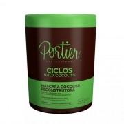 Btoxx Ciclos Cocoliss 1kg - Portier Lancamento