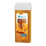 Depil Bella Cera Roll-on Propolis E Mel 100g