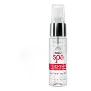 Forever Liss Perfume Capilar Home Spa Essentials 35ml
