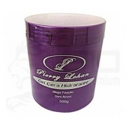Gel Cera Pierry Lohan 500g Caixa C/12 Unidades- Pierry Lohan