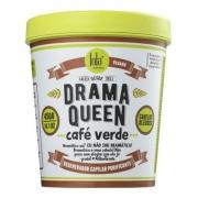 Lola Drama Queen Café Verde 450g - Regenerador Capilar
