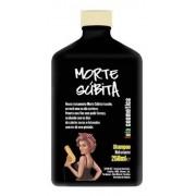 Lola Morte Subita Shampoo 250ml