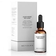 Studio Primer Pro-aging 30ml - Beyoung