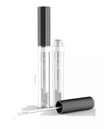 Gloss Labial 4,5ml - Cor Incolor - Ricosti