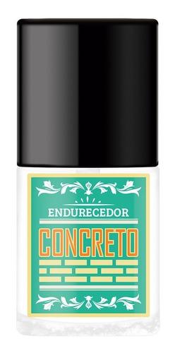 Base Sos Concreto + Fermento + D-tone + Xi Lascou Top Beauty