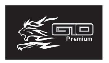 Pó Modelador Efeito Seco Natutal - G10 Cosmeticos