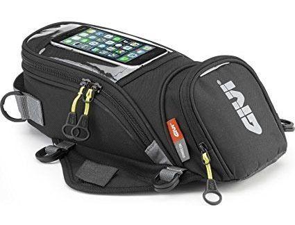 Bolsa De Tanque Easy Bag Ea106br Givi