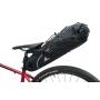 Bolsa de Selim Bikepacking Jorney G Road Northpak