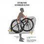 Mala Transporte de Bicicleta Malabike 29 Curtlo
