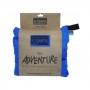 Rede Nylon Paraquedas Adventure Kampa