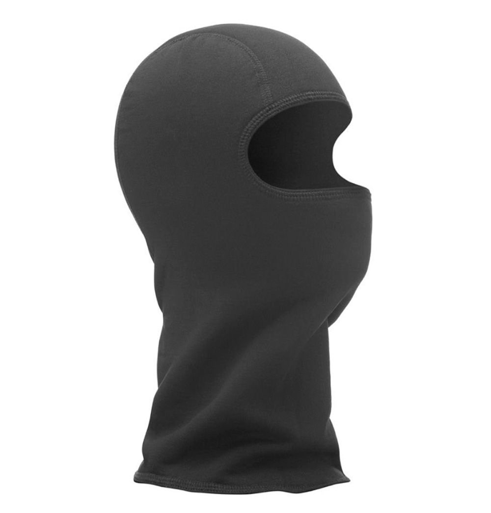 Balaclava X Power Polartec Solo