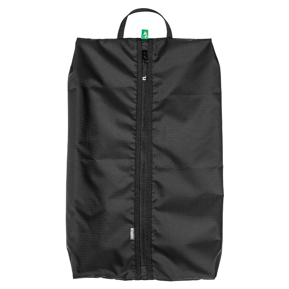 Bolsa para Tênis Shoe Bag Curtlo