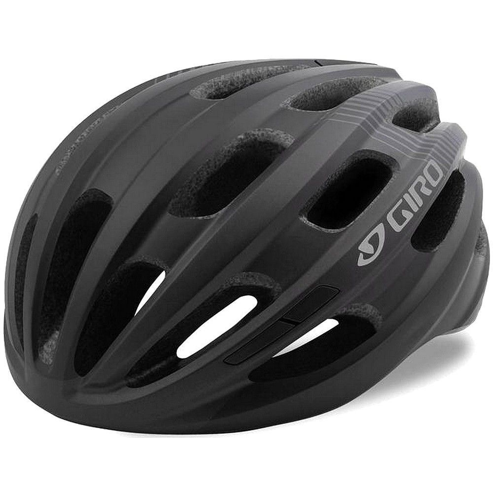 Capacete Ciclismo Isode Universal Fit Giro