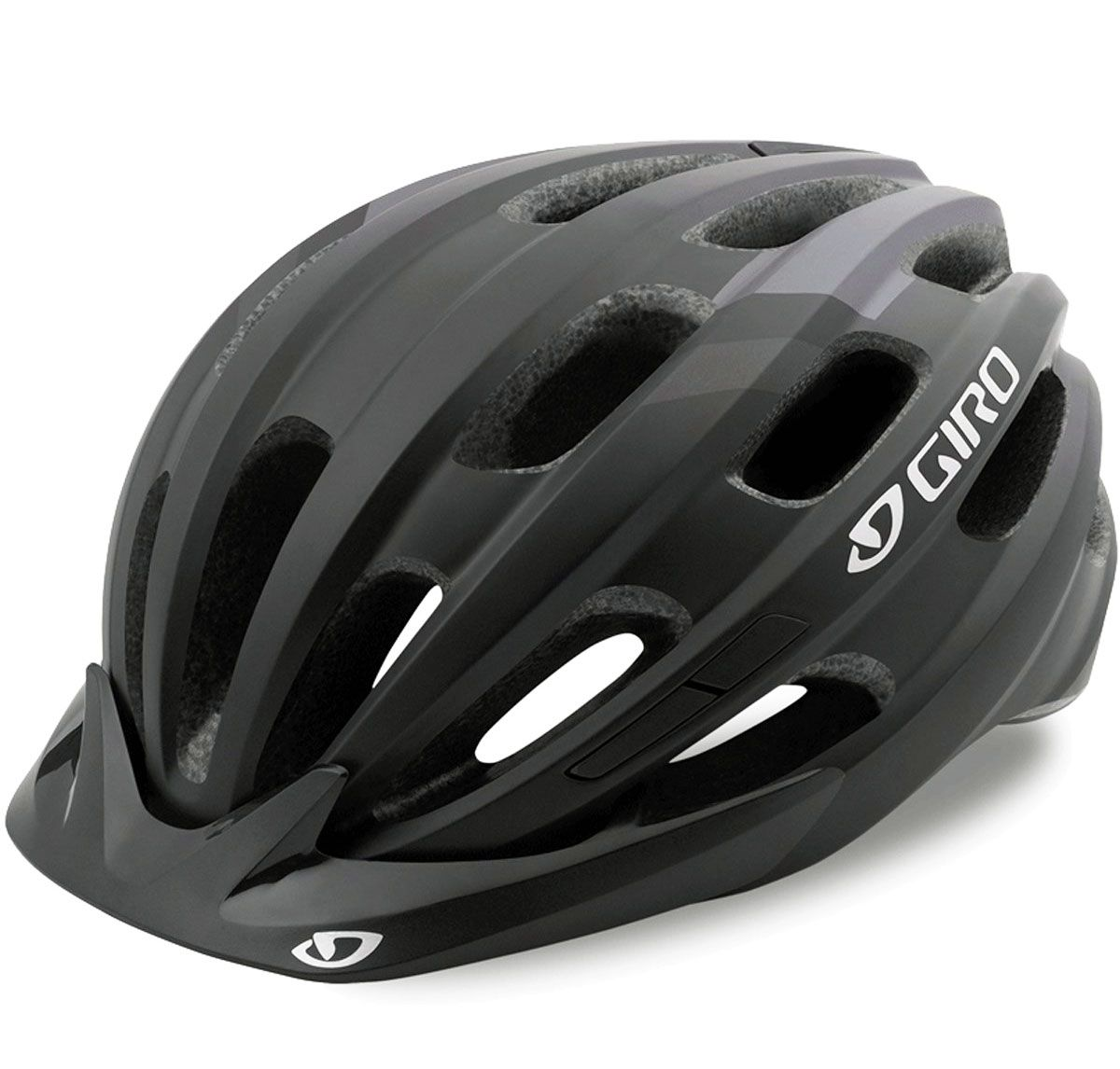 Capacete Register Universal Fit Giro