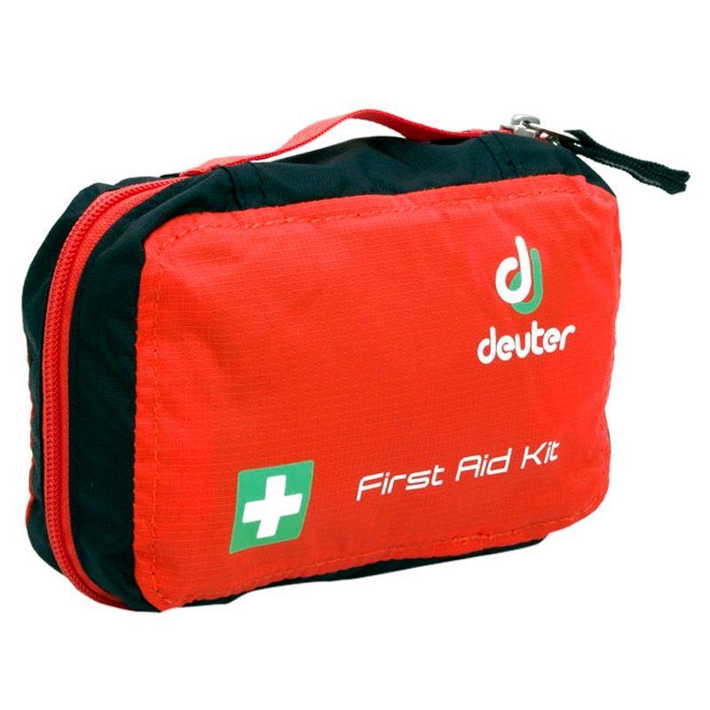 Bolsa Para Kit De Primeiros Socorros Deuter