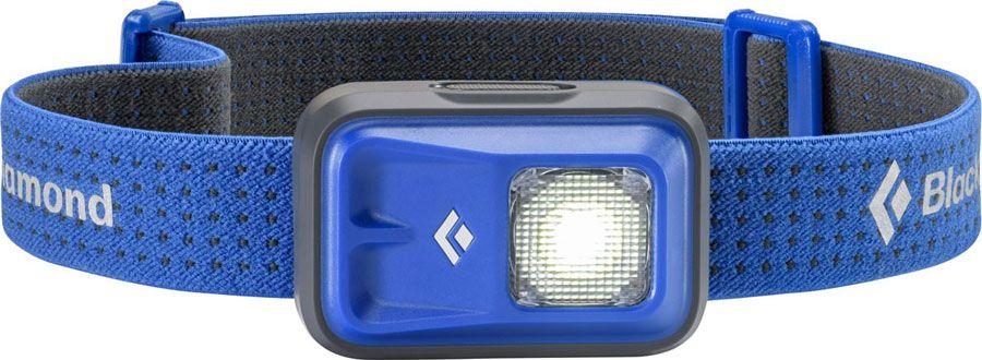 Lanterna de Cabeça Astro 150 Lumens Black Diamond