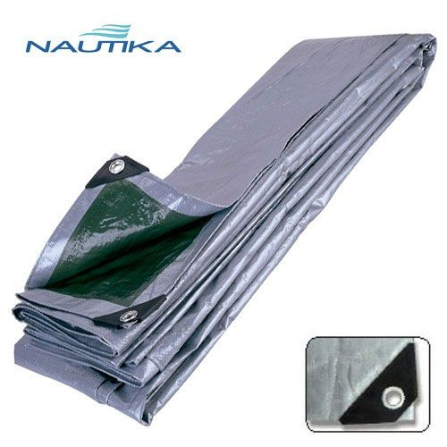Lona Multi-Uso 3x3 Nautika
