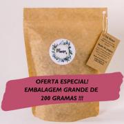 Chá Misto Mama+ Amamentação -  Capim Cidreira (200 gramas)