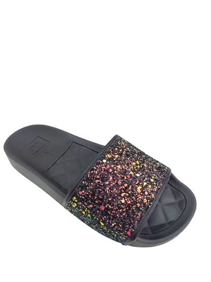 Chinelo Moleca Slide