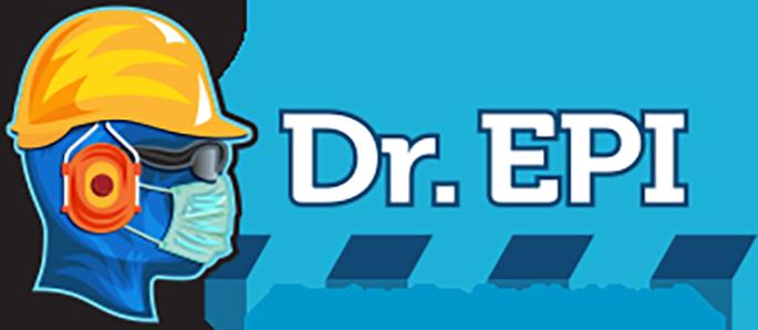 Dr EPI - Proteção Individual