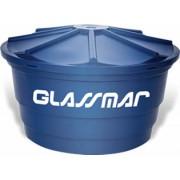 Caixa d'água de Polietileno Glassmar