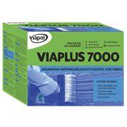 Impermeabilizante VIAPLUS 7000 FIBRAS Viapol