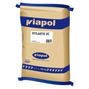 VITLASTIC EC Viapol