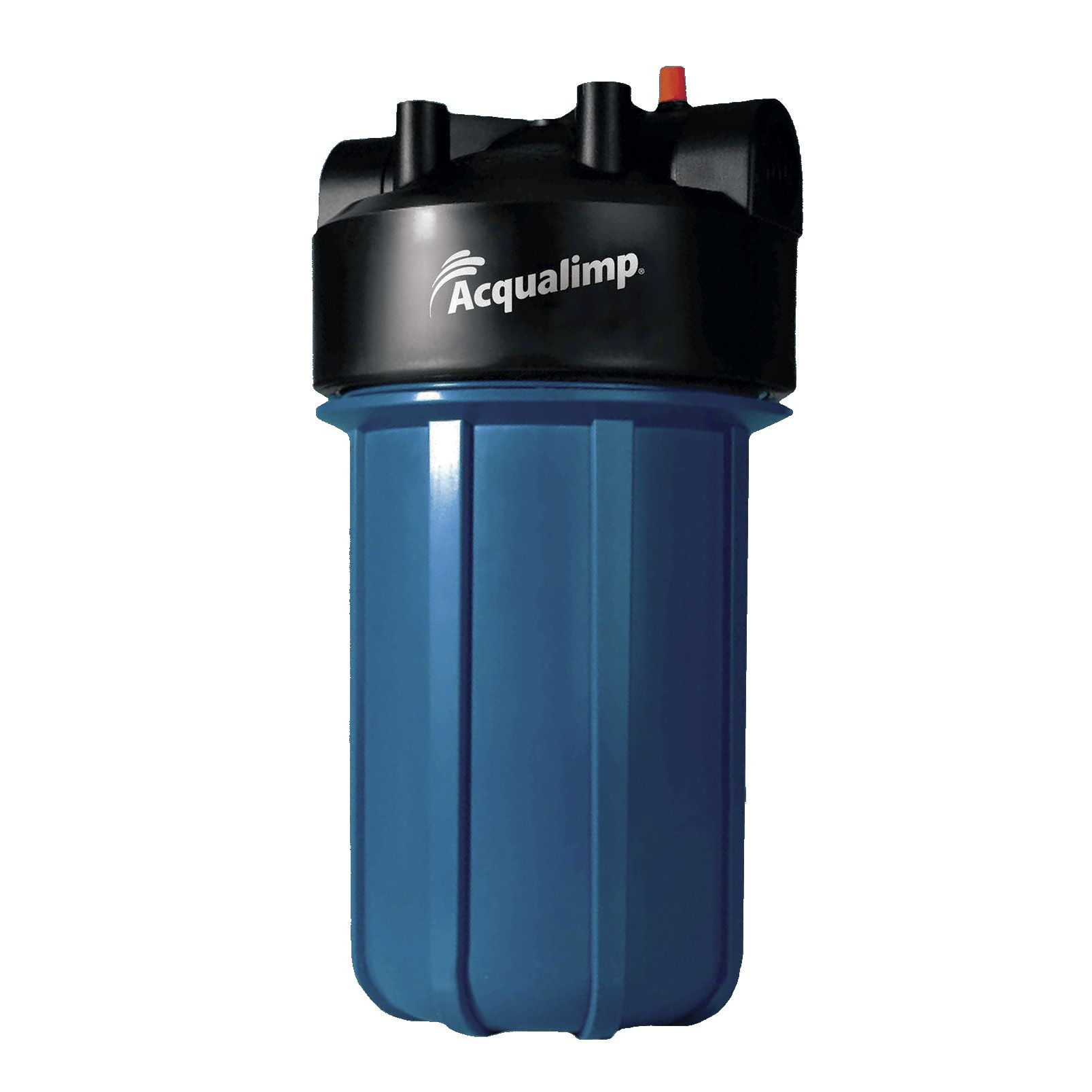 Filtro de Agua Jumbo Acqualimp