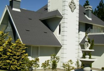 Telha TOP Shingle TC Shingle