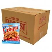 Granola Croqui Personal Original 30g Caixa 50 saches