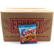 Caixa Granola Croqui Original 30g - 50 saches