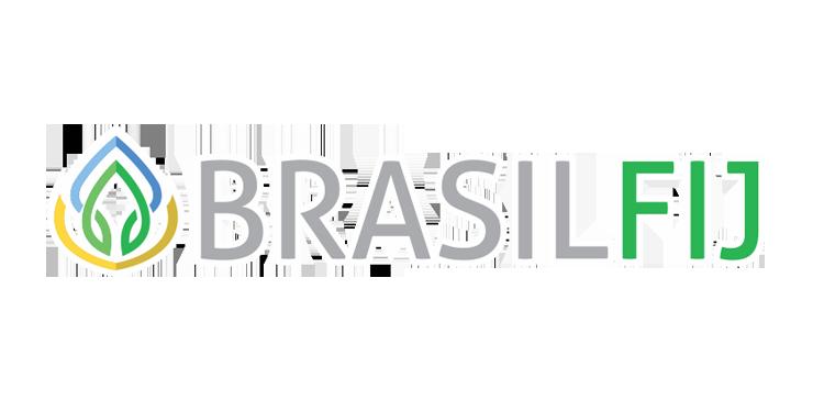 BRASILFIJ.com