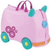 ANDADOR MALETA HOMEPLAY TRANSBAG - 4253