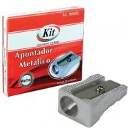 APONTADOR SIMPLES METAL -MK6805 - KIT