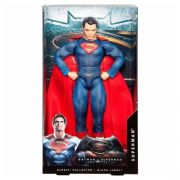 BATMAN VS SUPERMAN - DGY03 - MATTEL