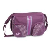BOLSA BABY BAG GRAND LUXO - BABYGO