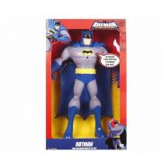 BONECO DO BATMAN - 9000 - CANDIDE