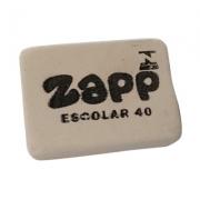BORRACHA ESCOLAR 40  - ZAPP